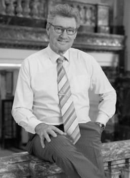 Maarten Blokland