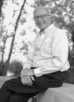 Richard Torkelson